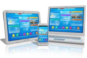 jQuery Mobile 1.2.0: meilleure gestion des pop-ups