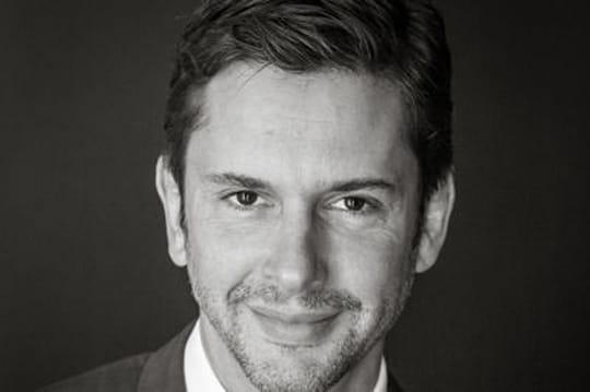 """Emmanuel Durand : """"On ne lutte pas contre les géants du Web en érigeant des barrières réglementaires"""""""