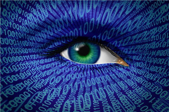 PRISM: le réseau de surveillance qui voit au-delà du chiffrement
