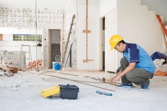 Loi Denormandie 2021: conditions et montant de l'aide