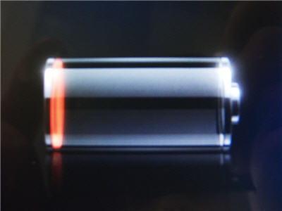 un gadget pour changer l'apparence des batteries iphone et ipod