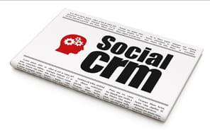 Social CRM : Lithium Technologies rachète Klout