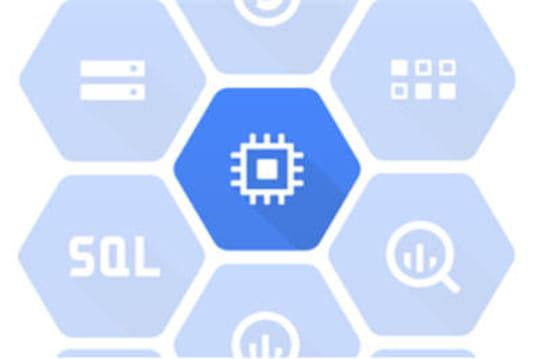 Google Compute Engine : ses atouts pour l'emporter face à AWS