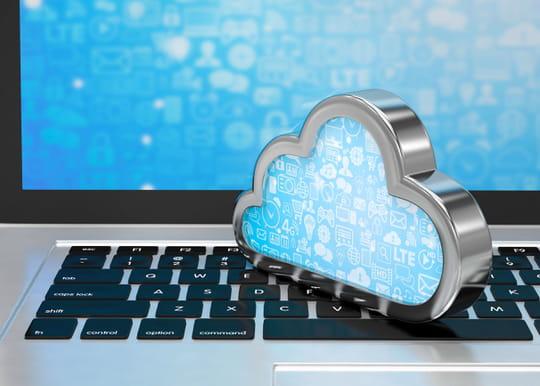 Stockage en mode cloud: comment Backblaze casse les prix?