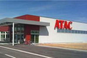 Comment Atac prévoit ses ventes et ses réapprovisionnements