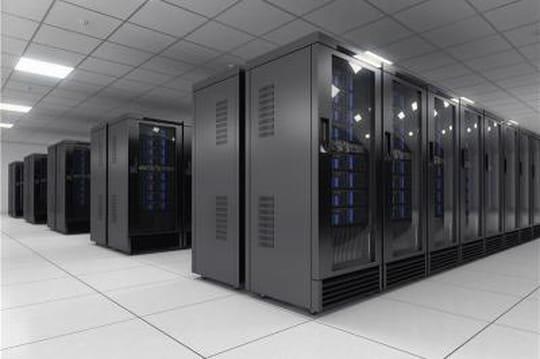 Rachat de Nokia: Microsoft va ouvrir un nouveau datacenter en Finlande