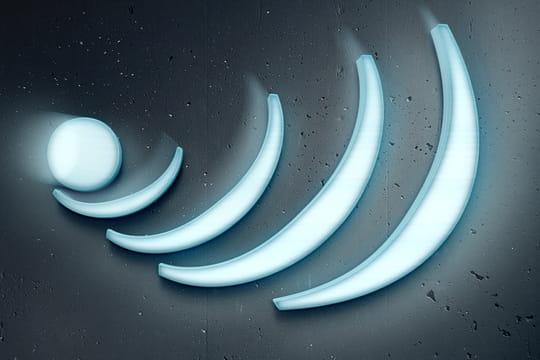 Face au coronavirus, les acteurs de l'IoT pris entre deux feux