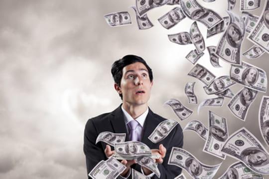 La phrase à ne pas dire pour travailler dans la finance