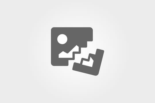 Cinq raisons pour lesquelles les soldes suscitent de moins en moins d'intérêt