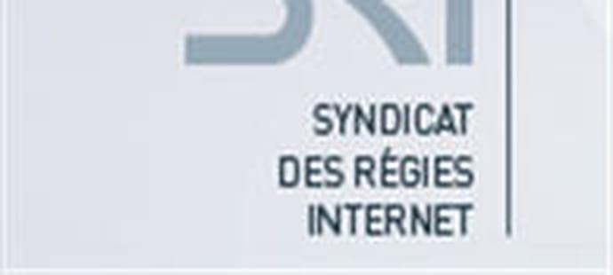 Le SRI adhère à l'Union française du marketing direct.