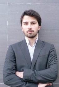 thibault vincent, directeur de lemon factory et co-fondateur duy wb market
