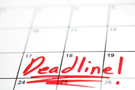 Déclaration d'impôts 2016 : qui doit la remplir avant ce mercredi 18 mai ?