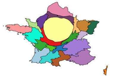 la population en 2006, source : insee.