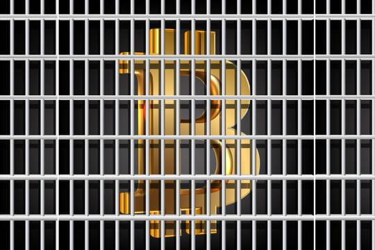 Bitcoin : le français Mark Karpelès mis en examen dans l'affaire MtGox