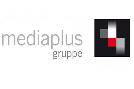 Bertrand Beaudichon lance l'agence média Mediaplus en France