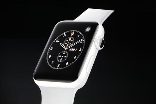 iPhone 7, Apple Watch 2... : les principales annonces de la keynote d'Apple