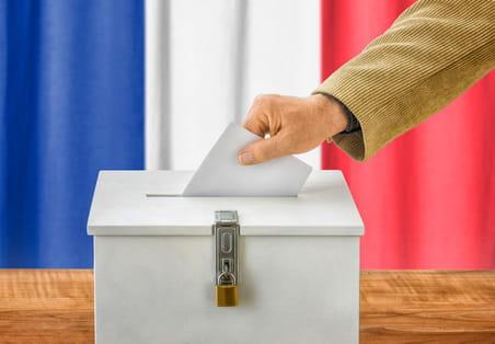 Test : quel candidat à la présidentielle est fait pour vous ?