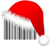 le budget noëlmoyen par foyer s'établirait à 685€, dont 420pour les cadeaux.