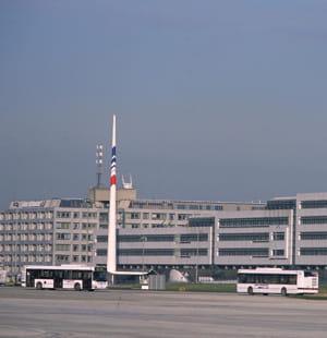 les vols effectués par la compagnie air france sont gratuits pour les anciens