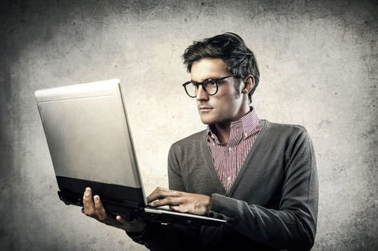 Responsable SIRH : quand les ressources humaines se digitalisent
