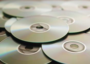 le dvd disparaitra comme la cassette vidéo vhs