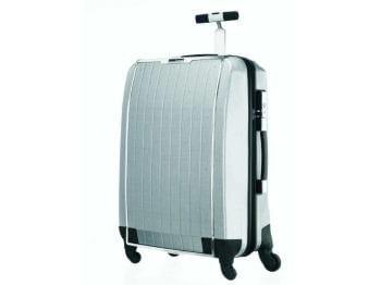 la valise x'lite de samsonite