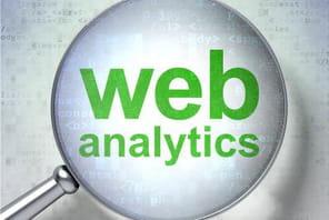 6 outils de Web Analytics comparés et notés