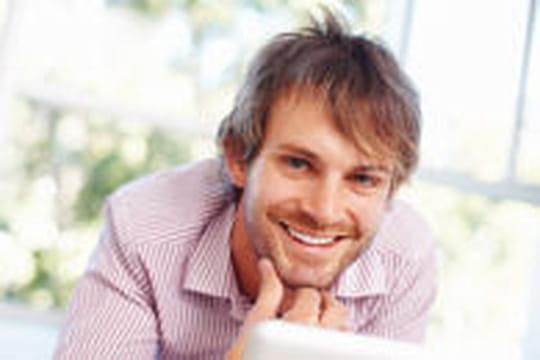 Auto-entrepreneurs : ce qui change en 2012