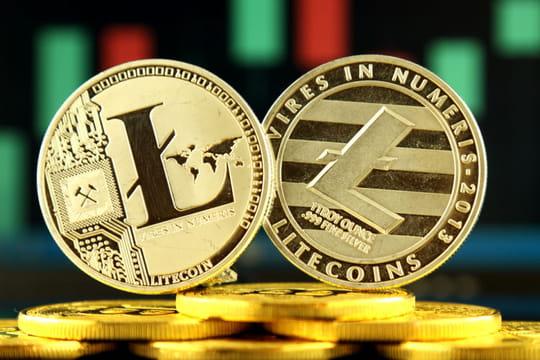 Litecoin: définition et abréviation