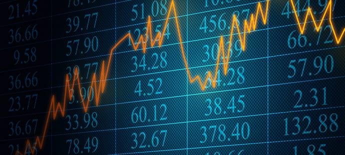 Finance en mode cloud: Coupa entre au Nasdaq, son action flambe de 87%