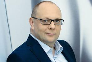 """Pierre Jalady (BMW):""""BMW cherche des projets pour rendre l'usage de la voiture plus intelligent"""""""