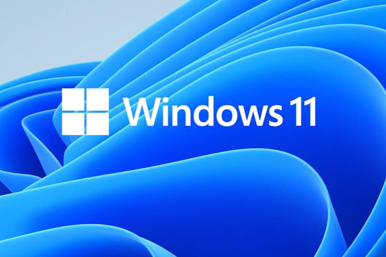 Windows 11 (gratuit) : les PC non-compatibles reçoivent les mises à jour