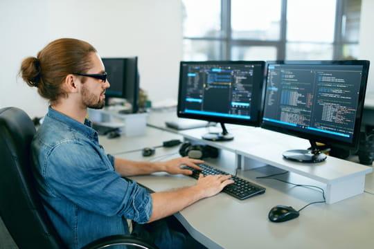 Cinq  formations pour améliorer sa productivité au bureau