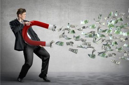 Cloud: Platform.sh de Commerce Guys reçoit près de 2millions d'euros de l'UE