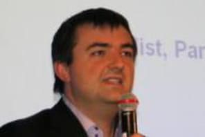 """Sebastien Monnier (Woptimo):""""En référencement naturel, certains backlinks peuvent être toxiques"""""""