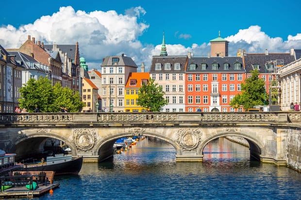 3e: Danemark