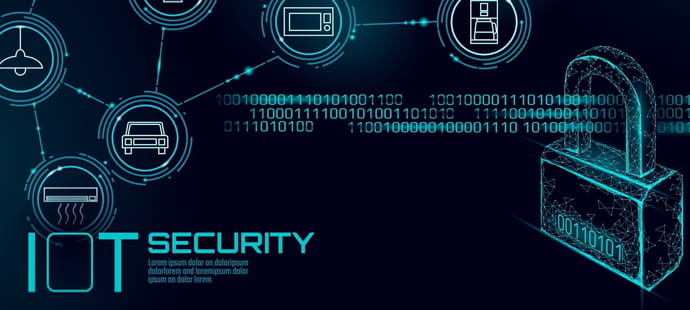 Botnet: Mirai, DDoS… les attaques contre l'IoT