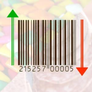 quelles sont les évolutions de part de marché?