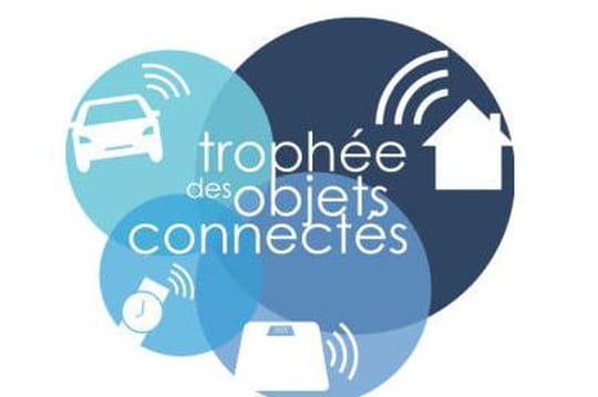 La deuxième édition du Trophée des Objets Connectés se tiendra le 2 juin