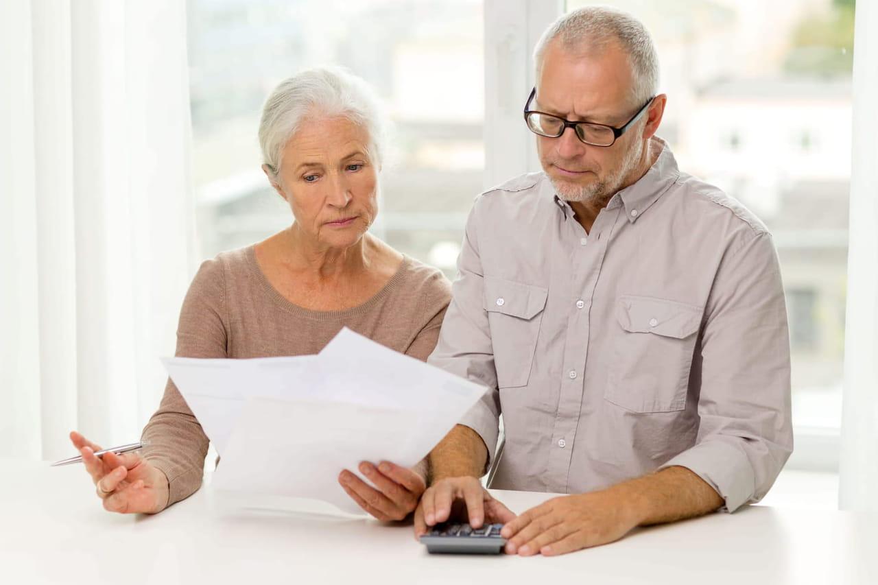 plus âgés en ligne Dating sa