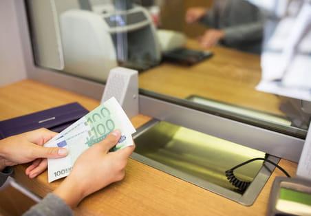 Une aide de 150euros par mois pour payer son loyer ou son échéance de prêt