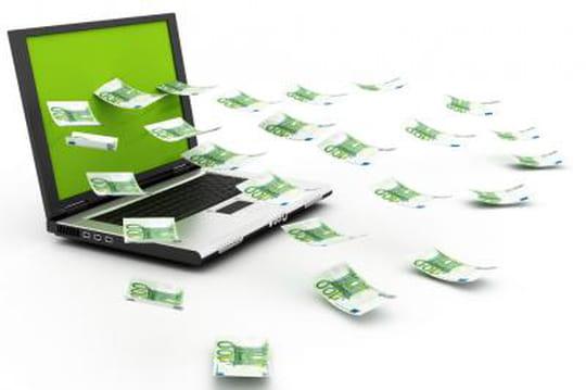 Attention à vos amis Facebook, ils pourraient vous coûter votre prêt !