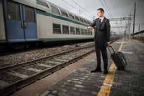 Voyages d'affaires PME : après la crise, la modération