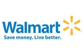 Wal-Mart prend le contrôle du cybermarché chinois Yihaodian