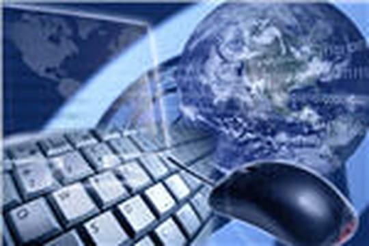 La fusion eDreams- GoVoyages et l'acquisition d'Opodo officialisées