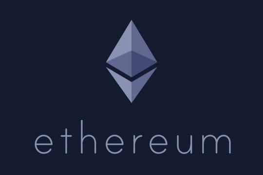 L'Ethereum va-t-elle détrôner le Bitcoin?