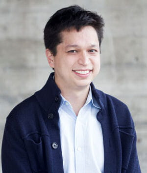 ben silbermann copie (2)