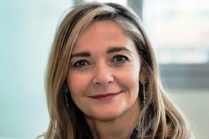 """Nathalie Andrieux (Mediapost Communication):""""Mediapost devient le premier groupe de communication à l'ADN technique"""""""