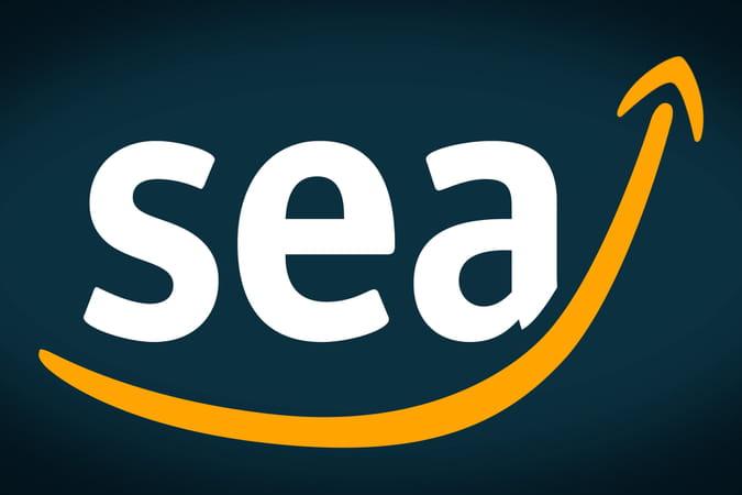 4questions à se poser pour bien se lancer sur Amazon Marketing Services