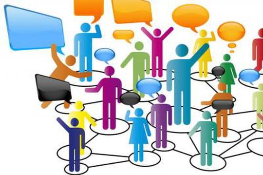 Publicis Dialog lance un panel consommateur interrogeable sur mobile